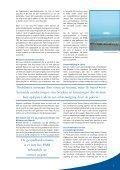Nieuwsbrief Mensenrechten & Gezondheidszorg van juni 2012 - Page 7