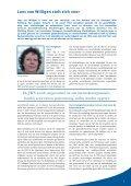 Nieuwsbrief Mensenrechten & Gezondheidszorg van juni 2012 - Page 3