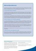 Nieuwsbrief Mensenrechten & Gezondheidszorg van juni 2012 - Page 5