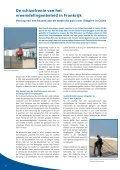 Nieuwsbrief Mensenrechten & Gezondheidszorg van juni 2012 - Page 6