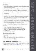 Een controleur EPB en stedenbouw (m/v) - Elsene - Page 2