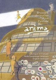 Download de catalogus (2010) - Anima