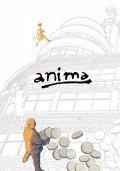 Download de catalogus (2010) - Anima - Page 3