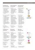 Download de catalogus (2010) - Anima - Page 7