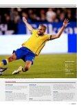 svenska spel - Resolut MRM - Page 5