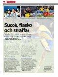 svenska spel - Resolut MRM - Page 6