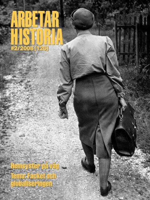 Ladda ner (pdf) - Arbetarhistoria