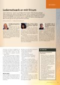 Blad 2-2013 - Offentlig Ledelse - Page 3