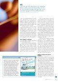 Blad 2-2013 - Offentlig Ledelse - Page 5