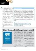 Blad 2-2013 - Offentlig Ledelse - Page 6