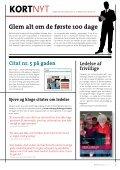 Blad 2-2013 - Offentlig Ledelse - Page 7