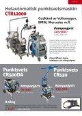 Kampanjpris - Car-O-Liner - Page 2