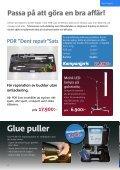 Kampanjpris - Car-O-Liner - Page 6