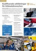 Kampanjpris - Car-O-Liner - Page 7