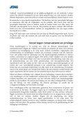 Beginselverklaring - Enzu - Jong VLD - Page 2