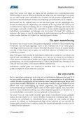 Beginselverklaring - Enzu - Jong VLD - Page 3