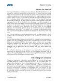Beginselverklaring - Enzu - Jong VLD - Page 4