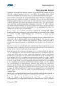 Beginselverklaring - Enzu - Jong VLD - Page 5