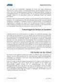 Beginselverklaring - Enzu - Jong VLD - Page 6