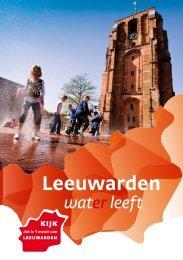 duurzaam - Gemeente Leeuwarden