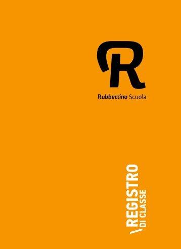 Untitled - Rubbettino Scuola