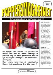 Varnumret -07.pdf - Pappers - Avd 68
