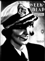 Weekblad%20Cinema%20en%20Theater_1933_495_r.pdf