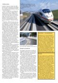HAUKELIBANEN En ny dimensjon for jernbanen i Norge - Page 2