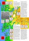 HAUKELIBANEN En ny dimensjon for jernbanen i Norge - Page 3