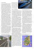 HAUKELIBANEN En ny dimensjon for jernbanen i Norge - Page 6