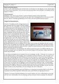 Ting 25 april 2013 - Page 2