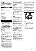KM 120/150 R Bp KM 120/150 R Bp Pack - Page 3