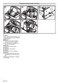 KM 120/150 R Bp KM 120/150 R Bp Pack - Page 6