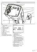 KM 120/150 R Bp KM 120/150 R Bp Pack - Page 7
