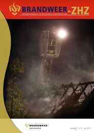 2013 Juni Informatiemagazine Brandweer ZHZ.pdf