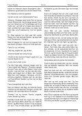 Franz Pander - GratisSkole.dk - Page 4