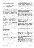 Franz Pander - GratisSkole.dk - Page 7