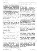 Franz Pander - GratisSkole.dk - Page 2