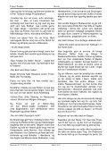 Franz Pander - GratisSkole.dk - Page 3