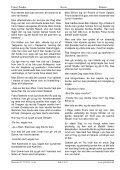 Franz Pander - GratisSkole.dk - Page 5