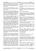 Franz Pander - GratisSkole.dk - Page 6
