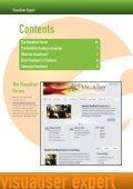 Visualiser Expert - Page 2