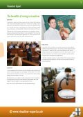 Visualiser Expert - Page 3