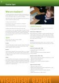 Visualiser Expert - Page 4