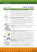 Visualiser Expert - Page 6