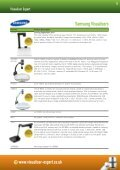 Visualiser Expert - Page 7