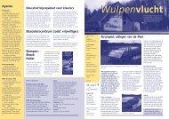 Wulpenvlucht nr26, jul 2006 - Natuurpunt Neerpelt