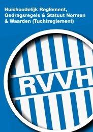 Klik hier - RVVH