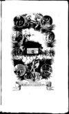 dpo_8470.pdf - Page 6