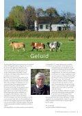maart 2013 - Midden-Delfland Vereniging - Page 3